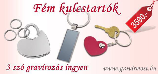 kulcstartó-valentin