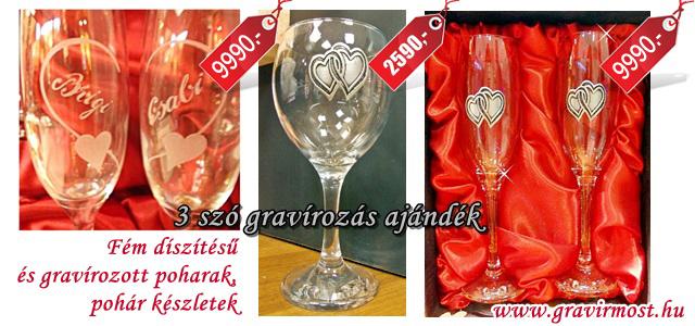 valentin-pohár