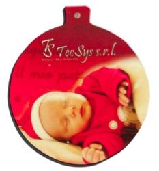 653895ea4d Gravír Most - Gravírozott és fényképes karácsonyi ajándékok Gravír Most