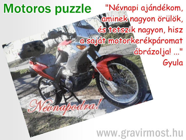 motoros születésnapi köszöntő 7 ajándékötlet MOTOROSOKNAK « Gravír Most Gravír Most motoros születésnapi köszöntő